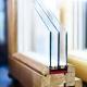 Complete-Glass-Sydney-Glaziers-Glass-Repair-2