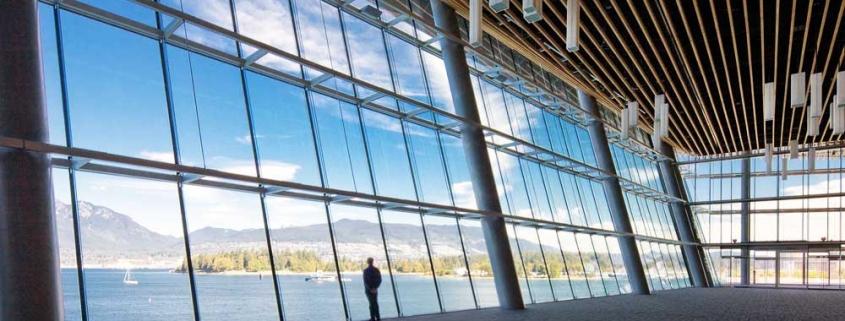 Complete-Glass-Sydney-Glaziers-Glass-Repair