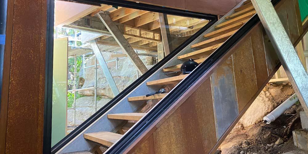 glass-repairing-sydney