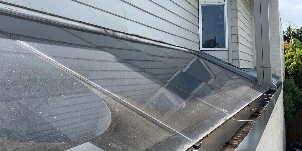 house-window-repair-sydney