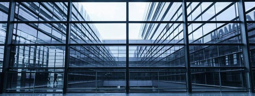 Glazier-Sydney-Complete-Glass