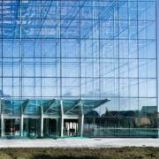 glass-repairs-sydney