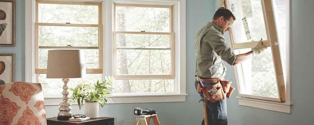 window-replacement-sydney