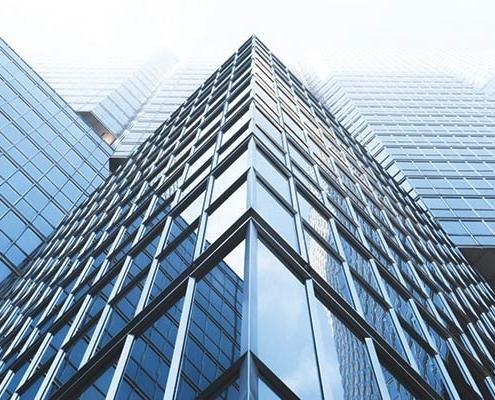 sydney-glaziers-professionals