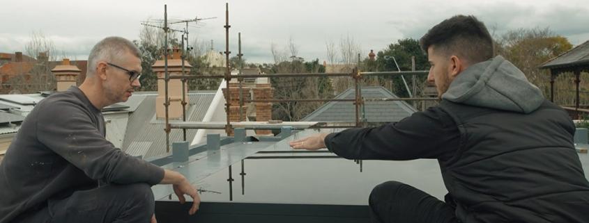 complete-glass-sydney