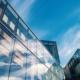 hornsby-glaziers-glass-sydney