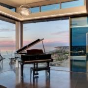 sydney-glaziers-glass-services