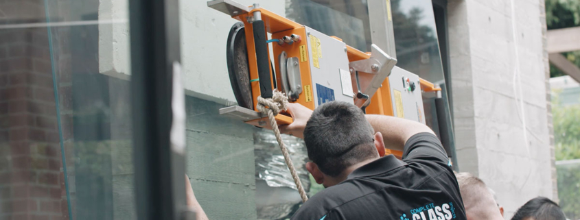 commercial-sydney-glazier