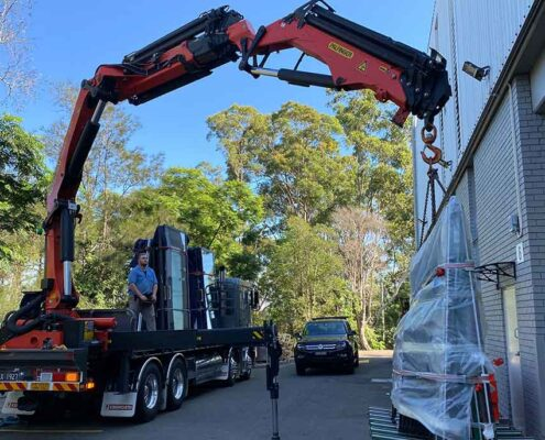 complete-glass-emergency-glass-service-wahroonga